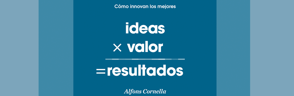 Ideas con valor 1